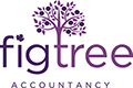 Figtree Accountancy Logo